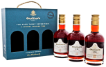 Grahams The Aged Tawny Expedition Port Giftset