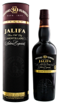 Williams & Humbert Jalifa 30YO Amontillado 0,5L 20%