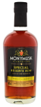 Monymusk Plantation Special Reserve Rum 0,7L 40%