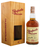 Glenfarclas The Family Casks 1988 2018 0,7L 52,4%