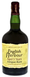 English Harbour 5 years old rum 0,7L 40%