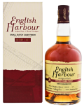 English Harbour Sherry Cask Finish Batch 2 0,7L 46%