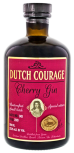 Zuidam Dutch Courage Cherry Gin Special Edition 0,7L