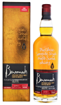 Benromach Cask Strength 2008/2019 Batch 1 0,7L