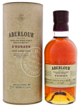 Aberlour A Bunadh Malt Scotch Whisky 0,7L 60,8%