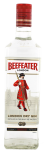 Beefeater London dry Gin 1L 47%