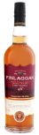 Finlaggan Port Wood Finish single malt whisky