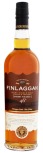 Finlaggan Sherry Wood Finish whisky