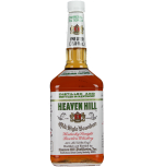 Heaven Hill Kentucky Straight Bourbon 1L 40%