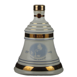 Bells Decanter 8 YO Alexander Graham Bell 0,7L 40%