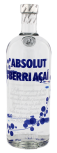 Absolut Vodka Berri Acai 1L 40%