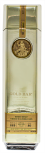 Gold Bar The Original Blended Whiskey 1L 40%