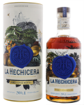 Hechicera Muscat Cask Finish Serie Experimental No. 1