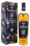 The Macallan Concept Number 2 2019 0,7L 40%