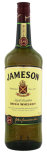 Jameson Irish Whiskey triple distilled 1L 40%