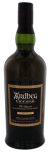 Ardbeg Uigeadail single malt whisky 0,7L 52,2%