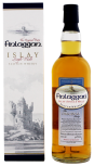 Finlaggan Original Peaty Islay Malt whisky 0,7L 40%