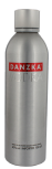 Danzka Vodka Red wodka