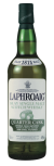 Laphroaig Quarter Cask single malt whisky 0,7L 48%