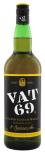 VAT 69 Finest Scotch Whisky 1L 40%
