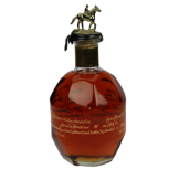 Blanton Bourbon Gold Edition whiskey 0,7L 51,5%
