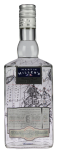 Martin Millers Westbourne Strength Dry 0,7L 45,2%