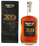 Mount Gay Extra Old Rum 0,7L 43%