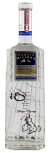 Martin Millers Dry blended Gin 0,7L 40%