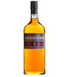 Auchentoshan 12YO single Malt Whisky 0,7L 40%