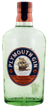 Plymouth batch distilled Gin 0,7L 41,2%