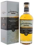 Kingsbarns Family Reserve Limited Release 0,7L