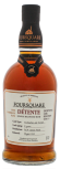 Foursquare Detente single blended rum 10YO 0,7L 51%