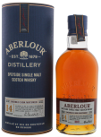 Aberlour 14YO Double Cask Matured Batch No. 1 0,7L