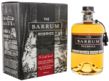 The Barrum Reserves The Single Spiced 0,7L 40%