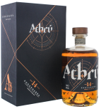 Athru Knocknarea 14 years old Single Malt Irish Whiskey 0,7L 48%