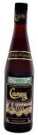 Caney Anejo Centuria 7 years old rum 0,7L 38%