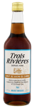 Trois Rivieres Cane Syrup siroop 0,7L 0%