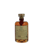 Zuidam Oude Genever Single Barrel 3YO 0,5L 38%