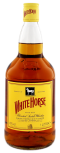 White Horse blended Scotch Whisky 1L 40%