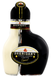 Sheridans coffee layered likeur 1L 15,5%