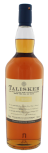 Talisker 57 North single malt Scotch whisky 1L 57%