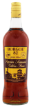 Borgoe 82 superior Suriname golden rum 0,7L 38%