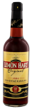Lemon Hart Original rum 0,7L 40%