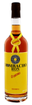 Mombacho 8 years old reserva rum 0,7L 40%