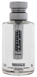 Heavy Water ultra premium wodka 0,7L 40%