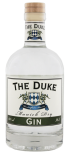 The Duke Munich Dry Gin 0,7L 45%