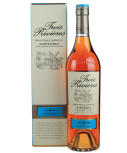 Trois Rivieres Vieux 8 years old Rum
