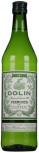 Dolin Vermouth Dry 0,75L 17,5%