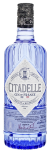 Citadelle wheat Gin 0,7L 44%