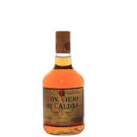 Ron Viejo de Caldas 3 years old rum 0,7L 37,5%